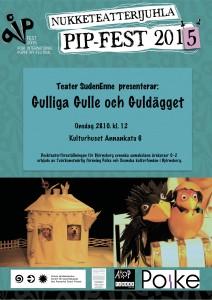 GulligaGulle_web_affisch