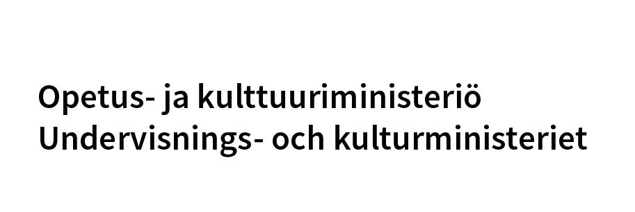 OKM_logotyyppi