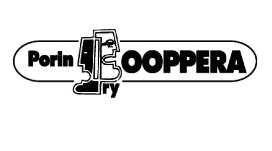 Porin_Ooppera