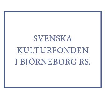 Svenska_kf_logotyyppi